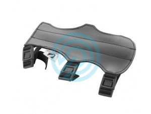 WHITE FEATHER ARMGUARD SOUTH