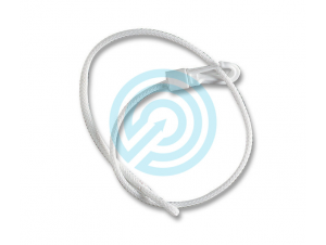 GOMPY BOWSLING NYLON BS-3