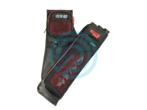 WINNERS QUIVER S-300