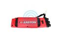 EASTON QUIVER LONG HIP FLIPSIDE 3-TUBE