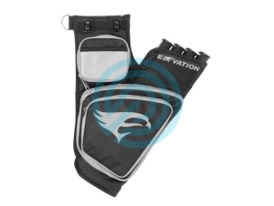 ELEVATION QUIVER TRANSITION 4 TUBE