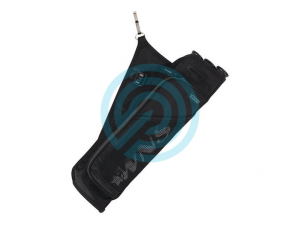 WINNERS QUIVER S-100