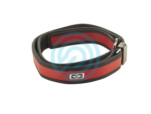 EASTON QUIVER BELT ELITE