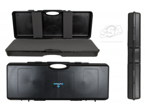 Valise Avalon Tyro ABS