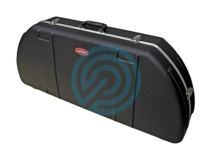 SKB EUROPE CASE COMPOUND 4117 HUNTER SINGLE PARAL.