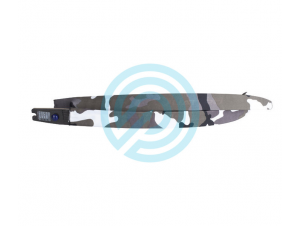 DIXIS ARCHERY SLEEVE RECURVE LIMB