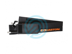 EASTON ELITE STABILIZER SLEEVE
