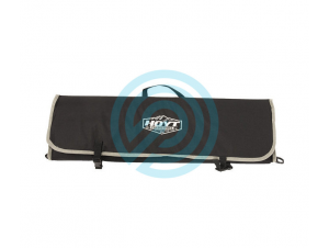 HOYT SOFTCASE TRADITIONAL RECURVE
