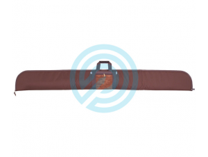 NEET SOFT CASE FIELDBOW NK-170
