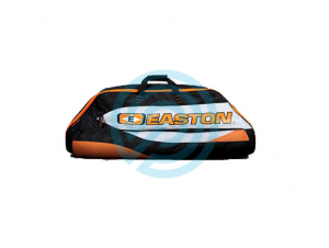 EASTON BOWCASE ELITE DB 4717