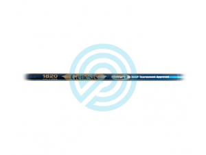 EASTON SHAFT GENESIS 1820