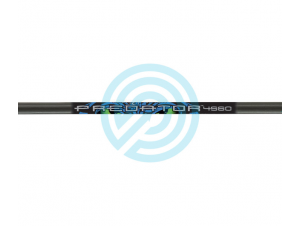 CARBON EXPRESS SHAFT PREDATOR II