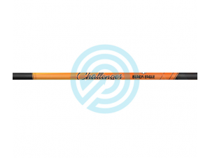 BLACK EAGLE SHAFT CHALLENGER .003""