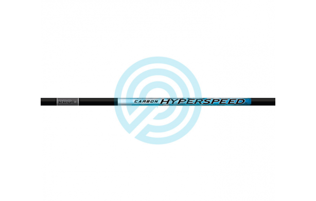 EASTON SHAFT HYPERSPEED PRO