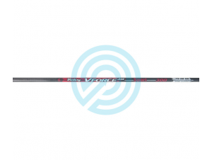 VICTORY SHAFT VFORCE 245 V6 SPORT