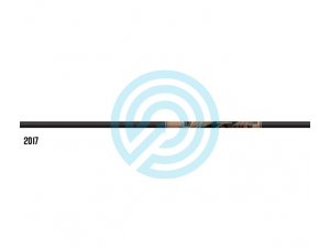 BEMAN SHAFT ICS BOWHUNTER