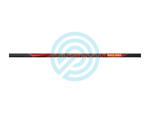 BLACK EAGLE SHAFT OUTLAW .005""