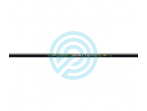 BEMAN SHAFT ICS HUNTER CLASSIC