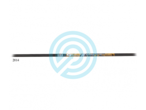 GOLD TIP SHAFT KINETIC
