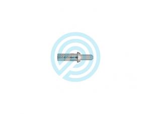 CARBON EXPRESS PIN ADAPTORS NANO SST