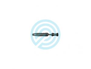 Beiter String Separator Tool