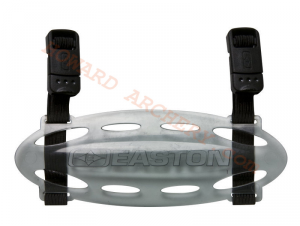 Easton Armguard Oval