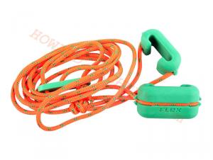 Fausse corde Flex Bowstringer