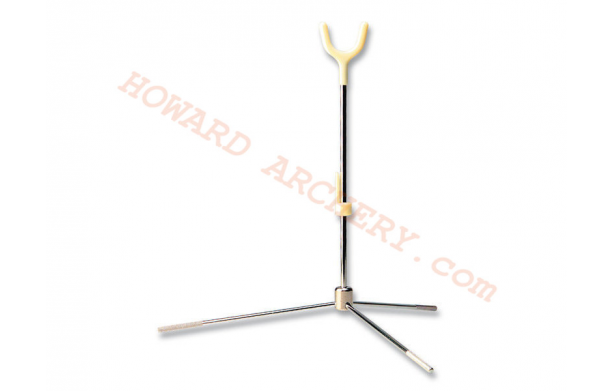 Black Sheep Bowstand Short