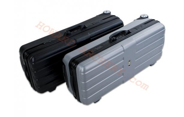 W & W Case Recurve ABS Model