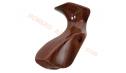 Hoyt Grip Wood Ortho Helix-Nexus