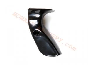 Hoyt Grip Plastic Helix-Nexus