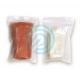 W&W Gripmaker 25 gram