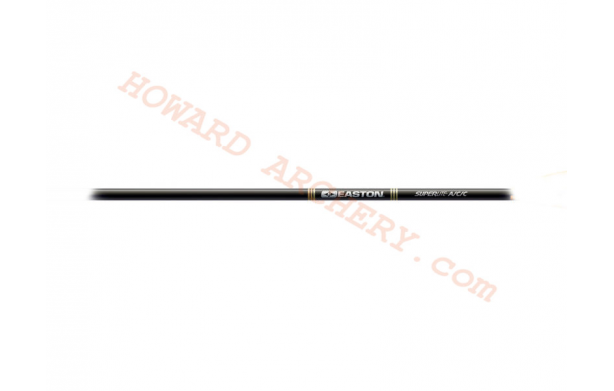 Easton Shafts A/C/C