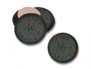 Sims Vibration Damper Limb Saver Mini/Accessory 3-Pack
