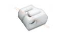 Sims Vibration Cable Slide