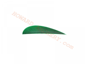 AMG Feathers Parabolic