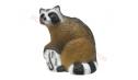 SRT Target 3D Raccoon