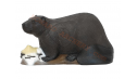 SRT Target 3D Beaver