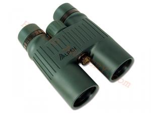 Alpen Binocular Pro 8 X 42