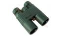 Alpen Binocular Pro 10 X 42