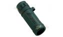 Alpen Binocular Sport Monocular 8 X 21