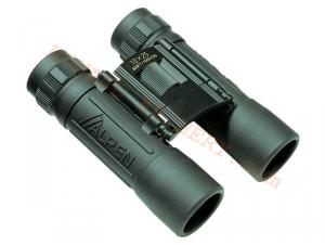 Alpen Binocular Sport 10 X 25 Armored