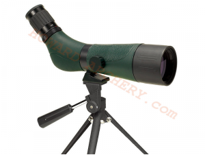 Alpen Spotting Scope 20-60 X 60 Angled